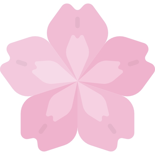 Skicka ett blommogram till någon du tycker om