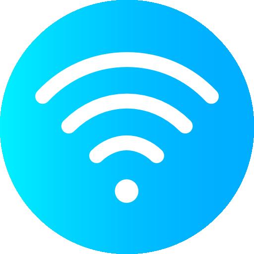 Om du behöver ett mobilt bredband?